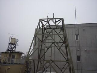 高架水槽撤去.JPG